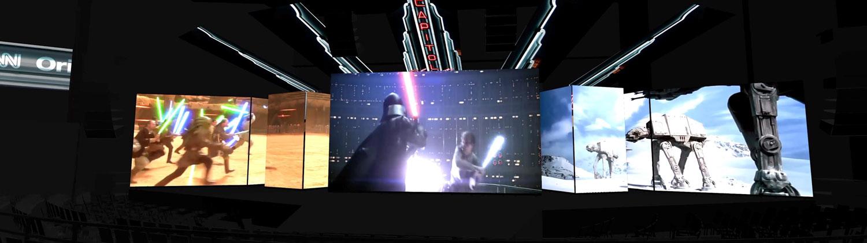 Elevation-Large-Format-Reel---Star-Wars
