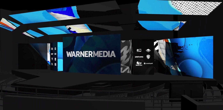 Elevation-Large-Format-Reel---Warner-Mediav2