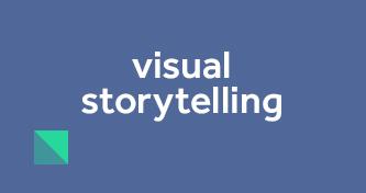 Pillar02_VisualStory-solid