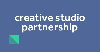 Pillar04_Partnership-solid