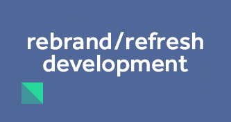 Pillar05_Rebrands-solid